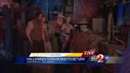 Screenshot 2020-05-25 Halloween Horror Nights at Universal Orlando adds two extra nights