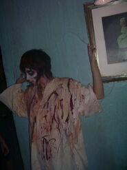 Screamhouse 3 Scareactors 20