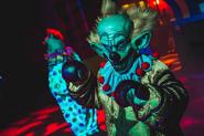 Screenshot 2020-05-24 Halloween Horror Nights ( horrornightsorl) • Instagram photos and videos(52)