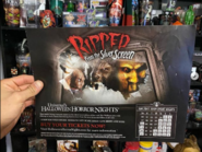 Screenshot 2021-02-19 EvilTakesRoot ( eviltakesroot) • Instagram photos and videos(10)