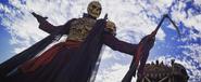 The Bone Reaper 44