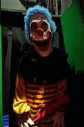 Crincles the Clown 1