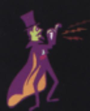 TTAT Logo 2.png