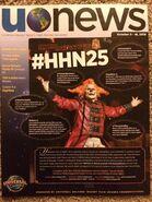 HHn 25 News