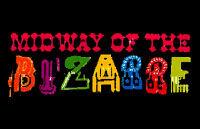 Midway 1999 Logo.jpg
