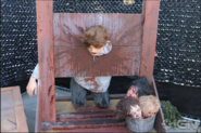 Screenshot 2020-07-15 Inside 7 Halloween Horror Nights Mazes at Universal Studios Hollywood - IGN(3)