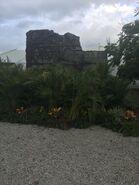 Tomb Of The Ancients -HHN 26-