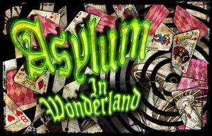 Asylum in Wonderland148.jpg