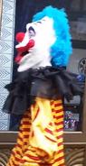 Crincles the Clown 3