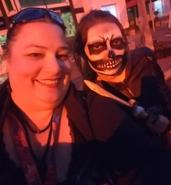 Festival Of The Deadliest Scareactor 187