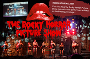 HHN 2010 Website Rocky Horror