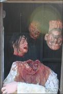 Screenshot 2020-07-15 Inside 7 Halloween Horror Nights Mazes at Universal Studios Hollywood - IGN(22)