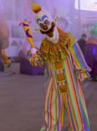 Slam the Clown 6