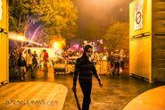 The Purge 2014 Hollywood JC 8