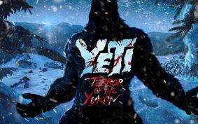 Yeti Terror of the Yukon.jpg
