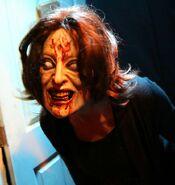 Deadite Cheryl