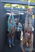 Screenshot 2020-07-15 Inside 7 Halloween Horror Nights Mazes at Universal Studios Hollywood - IGN(10)