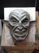 Elf Minion Sculpt Mask 1