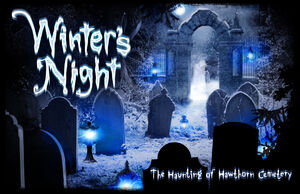 Winter's Night The Haunting of Hawthorn Cemetery.jpg