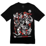 L-Halloween-Horror-Nights-Icons-Adult-T-Shirt-HHN20-ICONS-TEE