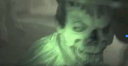 Midway of the Bizarre 2001 Scareactor 3