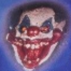Midway of the Bizarre 1995 Logo 2.png