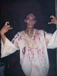 Screamhouse 3 Scareactors 25