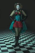 Chance-the-Clown-Halloween-Horror-Nights-HHN-26-3