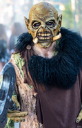 Norse Troll 2