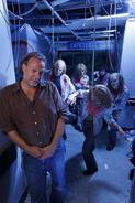 Screenshot 2020-01-15 Halloween Horror Nights - Universal Orlando - Photos(17)