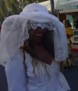 Vampire Bride 4