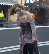 Festival Of The Deadliest Scareactor 170