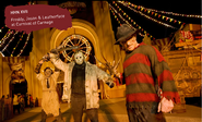 HHN 2010 Website 2007 3
