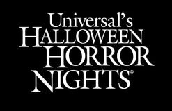 Halloween Horror Nights Logo.jpg