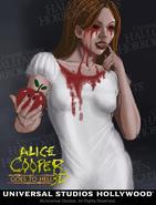 Screenshot 2020-01-14 Halloween Horror Nights - Hollywood - Photos(16)