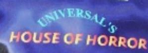 UHOH 1995 Logo.png