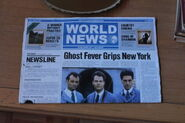 Ghostbusters-Newspaper-620x413
