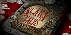 Scary Tales Screampunk Sign.jpeg