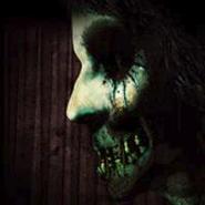 Screenshot 2020-01-14 (1) Halloween Horror Nights - Hollywood - Photos(8)