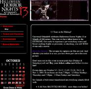 HHN 13 Website 2