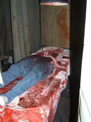Screamhouse 3 Room 28