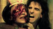 Screenshot 2020-05-15 Alice Cooper - Behind the Screams at Halloween Horror Nights 2011(3)