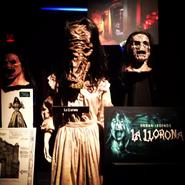 Screenshot 2020-05-23 Halloween Horror Nights ( horrornightsorl) • Instagram photos and videos(3)