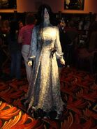 Bloody Mary Stature Photo 2