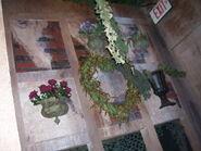 Screamhouse 3 Dead Plants 4