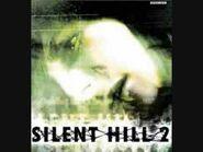 Silent Hill 2 OST - Silent Heaven