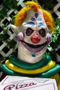 Bibbo the Clown 4