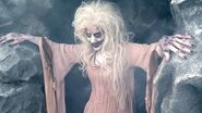 """Curtain Call The Last """"Extended"""" Weekend Of Halloween Horror Nights 26 HHN26 Universal Orlando"""
