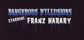 Dangerous D'Illusions.png