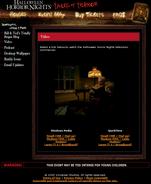 HHN 2005 Website 33
